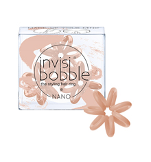 Invisibobble Nano Make Up Your Mind