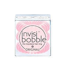 Invisibobble Original - Blush Hour