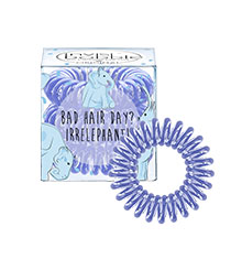 Invisibobble Original Bad Hair Day Irrelephant