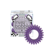Invisibobble Wonderland Original Meow Ciao