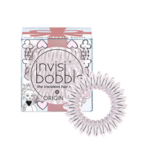 Invisibobble Wonderland Original Princess Of The Hearts