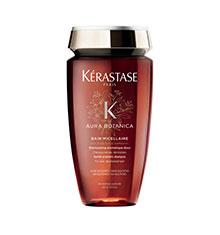 Kérastase Aura Botanica Gentle Aromatic Micellaire Shampoo