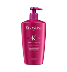 Kerastase Reflection Bain Chromatique 500ml