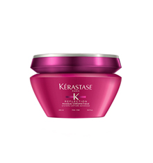 Kérastase Reflection Masque Chroma Captive 200ml