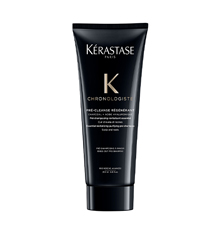 Kérastase Chronologiste Revitalising Exfoliating Care 200ml