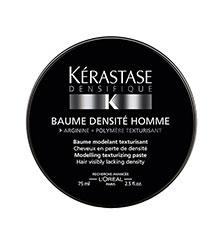 Kérastase Densifique Baume Densité Homme 75ml