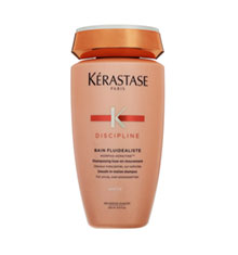 Kérastase Discipline Bain Sulfate Free 250ml