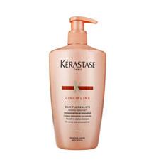 Kérastase Discipline Bain Fluidealiste Sulfate Free 500ml