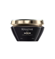 Kérastase Chronologiste Revitalising Balm 200ml