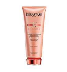 Kérastase Discipline Fondant Fluidealiste 200ml