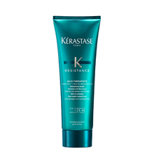 Kérastase Resistance Bain Therapiste 250ml