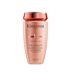 Kérastase Discipline Bain 250ml