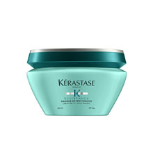 Kérastase Extentioniste Masque