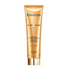 Kérastase Elixir Ultime Pre Shampoo 150ml