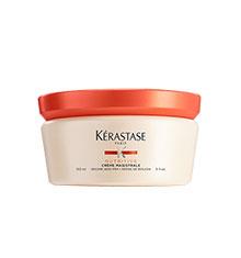 Kérastase Nutritive Crème Magistral 150ml