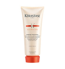 Kérastase Nutritive Magistral Fondant 200ml