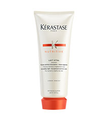 Kérastase Nutritive Lait Vital 1 200ml