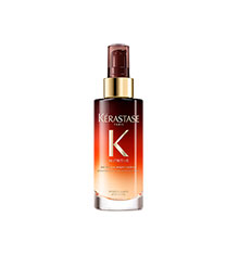 Kérastase Nutritive 8HR Magic Night Serum
