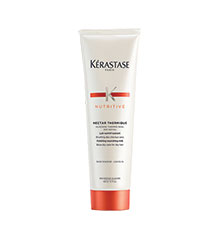 Kérastase Nutritive Nectar Thermique 150ml