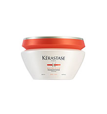 Kérastase Nutritive Masquintense Cheveux Epais (Thick Hair) 200ml