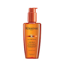 Kérastase Nutritive Oléo Relax Serum 125ml