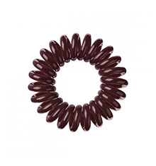 Kodo Bobble - Brown