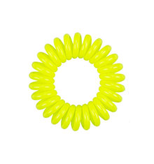 Kodo Bobble - Lime