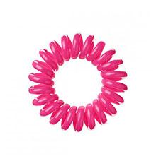 Kodo Bobble - Pink