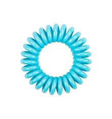 Kodo Bobble - Turquoise