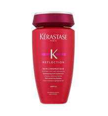 Kérastase Reflection Bain Chromatique Gentle 250ml