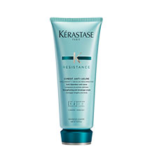 Kérastase Resistance Ciment Anti-Usure 200ml