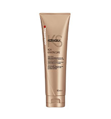 Kerasilk Rich Keratin Care Daily Mask 150ml