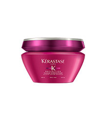 Kérastase Reflection Masque Chromatique Thick 200ml