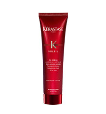 Kérastase Soleil CC Cream 150ml
