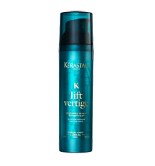 Kérastase Styling Couture Lift Vertige 75ml
