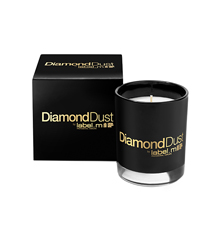 label.m Diamond Dust Candle