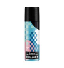 label.m Limited Edition Brunette Dry Shampoo
