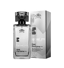 label.m Hair & Body Perfume 50ml