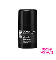 label.m Miracle Fibre 50ml