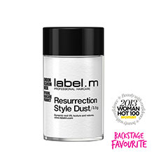 label.m Resurrection Style Dust 3.5g