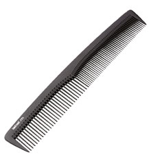 label.m Anti Static Jumbo Comb