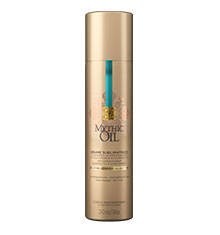 L'Oréal Professionnel Mythic Oil Brume Sublimatrice 90ml