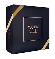 L'Oréal Professionnel Mythic Oil The Ultimate Gift Set