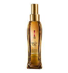 L'Oréal Professionnel Mythic Oil Colour Glow 100ml