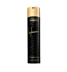 L'Oréal Professionnel Infinium Extra Strong 300ml