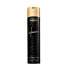 L'Oréal Professionnel Infinium Extreme 300ml