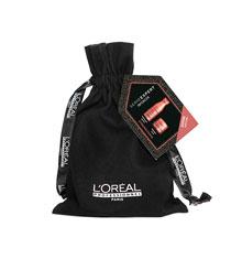 L'Oréal Professionnel Inforcer Mini Gift Set