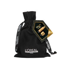 L'Oréal Professionnel Mythic Oil Mini Gift Set