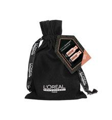 L'Oréal Professionnel Vitamino Mini Gift Set