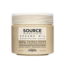 Source Essentielle Nourishing Balm